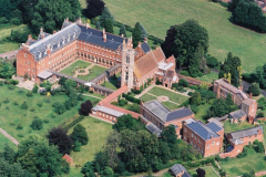 Stanbrook-Abbey-3