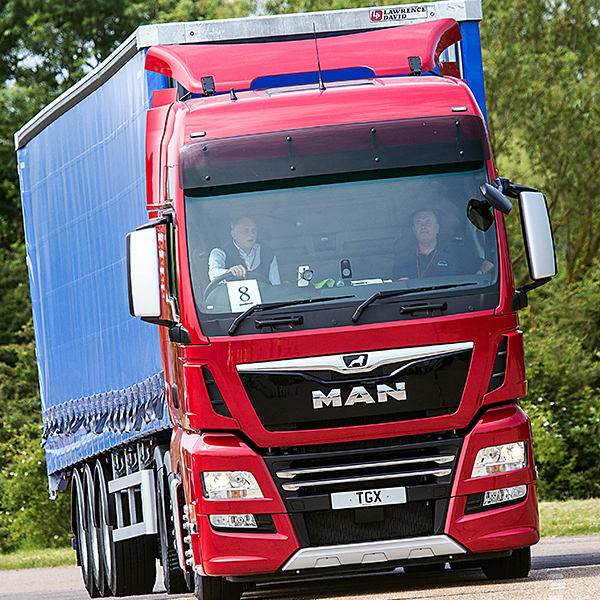 MAN-Truck-Bus_2018_website