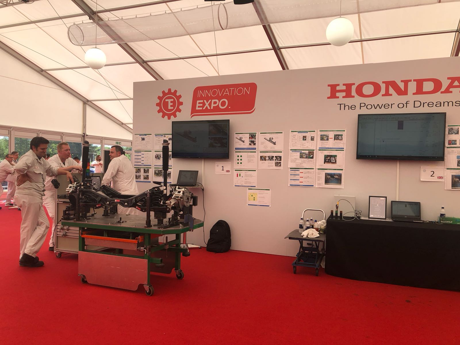 Venues_Events_Int_Honda_5